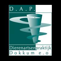 DAP Dokkum
