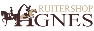 Ruitershop Agnes